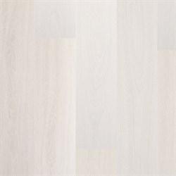 Ламинат Tarkett Riviera Дуб Портофино 33 класс 8мм - фото 5699