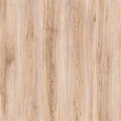 Ламинат Tarkett Riviera Дуб Савона 33 класс 8мм - фото 5700
