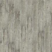 Ламинат Tarkett Robinson Пэчворк Оливковый 33 класс 8мм