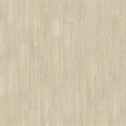 Плитка ПВХ Tarkett Art Vinyl LOUNGE SIMPLE