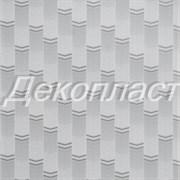 Бамбук серебро