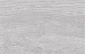 Ламинат KRONOSTAR DE FACTO Дуб Независимость 33 класс 12мм