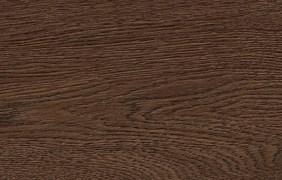 Ламинат KRONOSTAR DE FACTO Дуб Таурус 33 класс 12мм