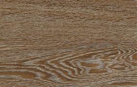 Ламинат KRONOSTAR DE FACTO Дуб Нобилис 33 класс 12мм