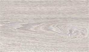 Ламинат KRONOSTAR SYNCHRO-TEC Дуб Регуляр 33 класс 8мм