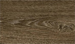Ламинат KRONOSTAR SYNCHRO-TEC Дуб Шоко 33 класс 8мм