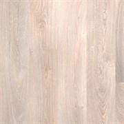 Ламинат Tarkett Riviera Дуб Сан-Ремо 33 класс 8мм