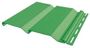 Профиль Standart Extra Color Зеленый