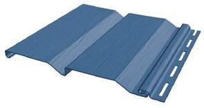 Профиль Standart Extra Color Синий