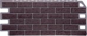 """Фасадные панели, серия """"Кирпич"""". Отделка дома под кирпич. Жённый"""