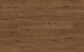 Пробковое покрытие Classic PRO Comfort 1292*193*10 (EPC004 Дуб Клермон коричневый)