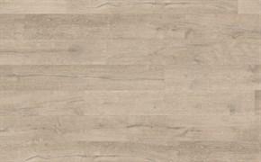 Пробковое покрытие Classic PRO Comfort 1292*193*10 (EPC013 Дуб Альба серый)