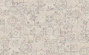 Пробковое покрытие Kingsize PRO Comfort 1292*327 (EPC017 Камень Алондра)