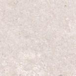"""Керамический гранит (600х600) """"Прожетто Е / Progetto Е"""", серый, глазурованный"""