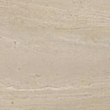 """Керамический гранит (600х600) """"Этна Беж/Etna Beige"""", коричневый светлый, лаппатированный"""