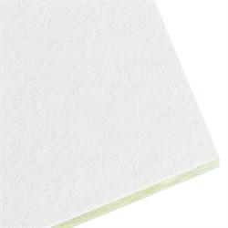 Плита потолочная ASTRA 600 x 600 x 10 мм (24 шт. 8,64 м2) - фото 6573