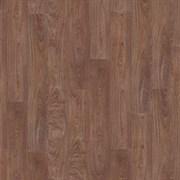 Ламинат Tarkett Robinson Ятоба 33 класс 8мм