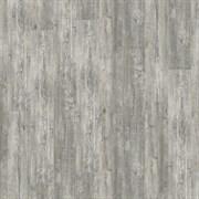 Ламинат Tarkett Robinson Пэчворк Темно-Серый 33 класс 8мм