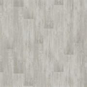 Ламинат Tarkett Robinson  Пэчворк Светло-Серый 33 класс 8мм