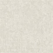 Линолеум Tarkett ABSOLUT LENOX 1 23/31 КЛАСС 3ММ
