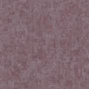 Линолеум Tarkett ABSOLUT LENOX 2 23/31 КЛАСС 3ММ