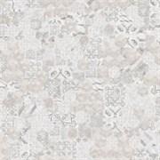 Линолеум СИНТЕРОС BONUS AMALFI 1 23/31 КЛАСС  2ММ