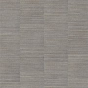 Плитка ПВХ Tarkett Art Vinyl LOUNGE FABRIC