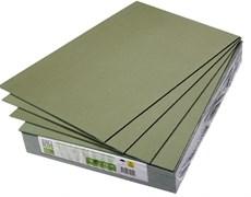 Подложка листовая 1200х500х3 мм 6 м2