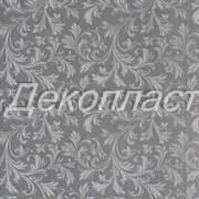 Линкруст серый