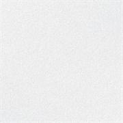 Потолочная плита Oasis (Оазис)  Board 600x600x12