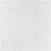 Потолочная плита Retail Board 90RH 600x600x12