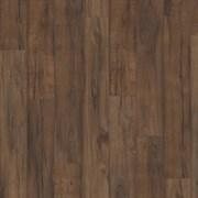 Ламинат Egger Classic 8/32 ДУб Брайнфорд коричневый