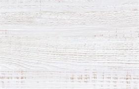 Ламинат KRONOSTAR SYMBIO Пино Леванте 33 класс 8мм