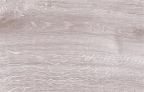 Ламинат KRONOSTAR SYMBIO Дуб Лигурия 33 класс 8мм