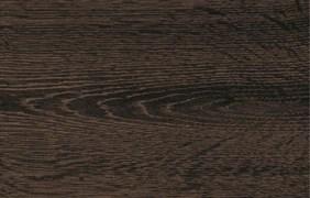 Ламинат KRONOSTAR ECO-TEC Дуб Кофейный 32 класс 7мм