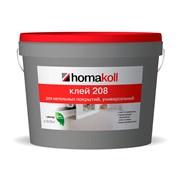 HOMAKOLL 208 ВОДНО-ДИСПЕРСИОННЫЙ УНИВЕРСАЛЬНЫЙ 1,3 кг