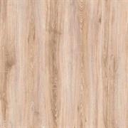 Ламинат Tarkett Riviera Дуб Савона 33 класс 8мм