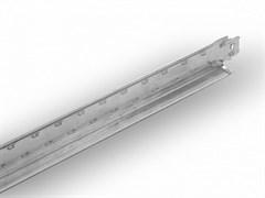 Подвесная система FINEBER белый 3,7 м