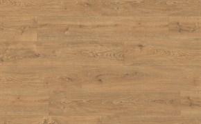 Пробковое покрытие Large PRO Comfort 1292*245 (EPC001 Дуб Уолтем натуральный)