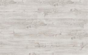 Пробковое покрытие Large PRO Comfort 1292*245 (EPC002 Дуб Уолтем белый)