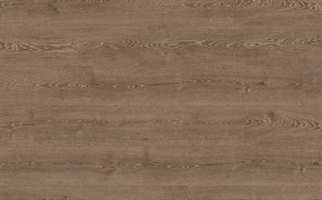 Пробковое покрытие Large PRO Comfort 1292*245 (EPC007 Дуб Уолтем коричневый)