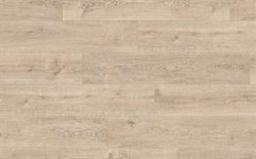 Пробковое покрытие Large PRO Comfort 1292*245 (EPC026 Дуб Кантон натуральный)