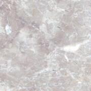"""Керамический гранит (600х600) """"Имперадор/Imperador"""", серый светлый полированный"""