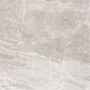 """Керамический гранит (600х600) """"Магма/Magma"""", серый светлый, глазурованный, антискользящая поверхность, шероховатая"""