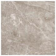 """Керамический гранит (600х600) """"Магма/Magma"""", серый темный, глазурованный. антискользящая поверхность, шероховатая"""