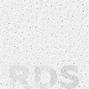 Плита потолочная ARMSTRONG DUNE NG 600 x 600 x15 мм (уп. 16 шт/5,76м2)