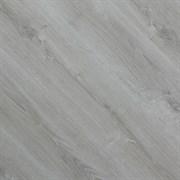 Ламинат Ritter (Риттер) Organic 34  Дуб Барберо светло-серый 34 класс 12 мм
