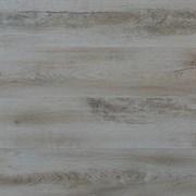 Ламинат Ritter (Риттер) Organic 34 Дуб Ионийский Светло-серый 34 класс 12 мм