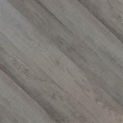Ламинат Ritter (Риттер) Organic 34 Дуб миндальный Серый 34 класс 12 мм