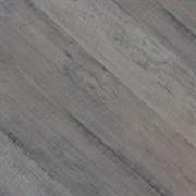 Ламинат Ritter (Риттер) Organic 34 Дуб платиновый Серый 34 класс 12 мм